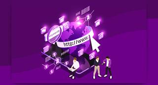 ¿Cómo funcionan los servidores? Una guía detallada sobre los servidores web